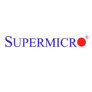 Кулер для процессора Supermicro SNK-P0071APS4