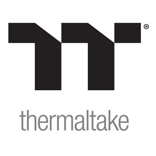 Комплект СВО Thermaltake для Show Wall