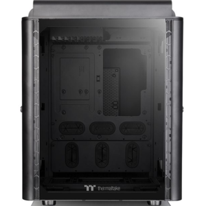 Корпус Thermaltake level 20 HT