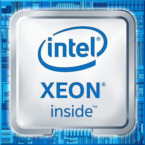 Процессор Intel Xeon W-2235 (3800MHz, 6C/12T, 8,25MB, 130W)