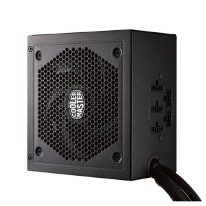 Блок питания Cooler Master 650W APFC 80+ Bronze