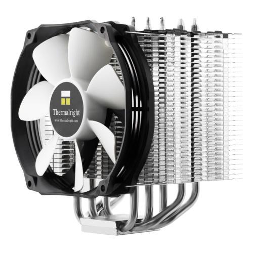 Кулер для процессора Thermalright Macho 120